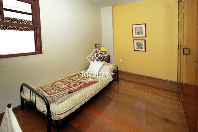 IMO.683 Apartamento para venda, Jardim Amália- Volta Redonda, 3 quartos - Foto 8