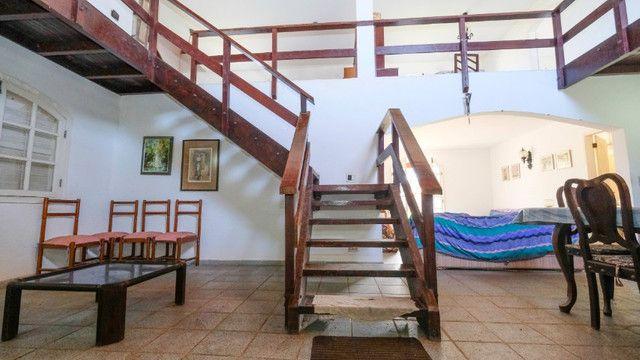Casa triplex em Maricá(Guaratiba) - Foto 14