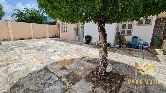 Casa com 5 dormitórios à venda, 230 m² por R$ 1.290.000,00 - Cidade dos Funcionários - For - Foto 5