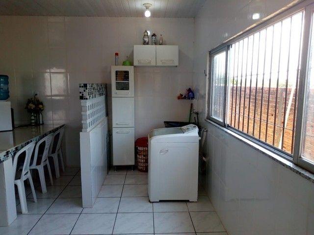 Casa a venda no Brasil Novo - Foto 9