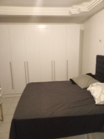 Apartamento à venda com 5 dormitórios em Bancários, João pessoa cod:008695 - Foto 8