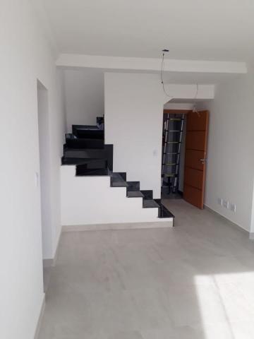 Apartamento à venda com 2 dormitórios em Caiçara-adelaide, Belo horizonte cod:4752 - Foto 5