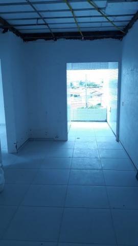 Apartamento à venda com 2 dormitórios em Paratibe, João pessoa cod:005986 - Foto 9