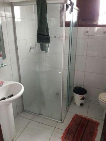 Casa à venda com 3 dormitórios em Expedicionários, João pessoa cod:000853 - Foto 6