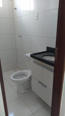 Apartamento para alugar com 02 dormitórios em Mangabeira, João pessoa cod:009129