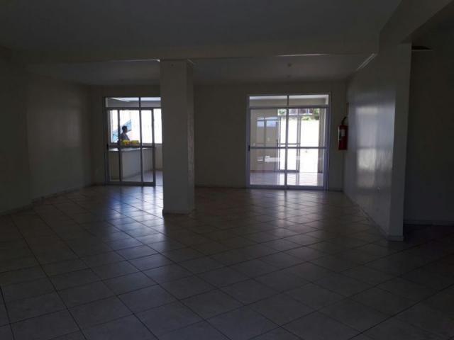 Apartamento à venda com 3 dormitórios em Santa mônica, Belo horizonte cod:3561 - Foto 13