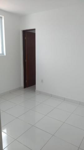 Apartamento para alugar com 02 dormitórios em Mangabeira, João pessoa cod:009129 - Foto 3