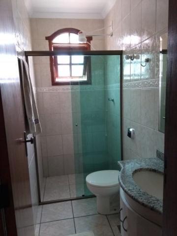 Casa à venda com 2 dormitórios em Santa amélia, Belo horizonte cod:5143 - Foto 12
