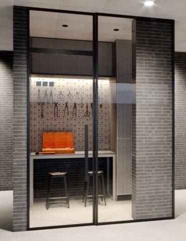 Apartamento à venda com 2 dormitórios em Bancários, João pessoa cod:006613 - Foto 4