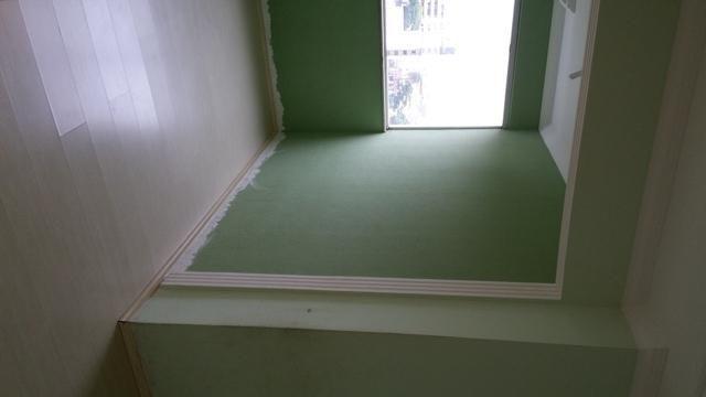Apartamento à venda com 3 dormitórios em Manacás, Belo horizonte cod:3648