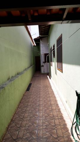 Casa à venda com 3 dormitórios em Castelo, Belo horizonte cod:5206 - Foto 16