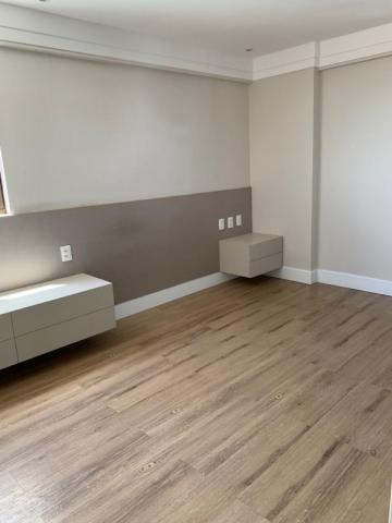 Apartamento à venda com 3 dormitórios em Bessa, João pessoa cod:009191 - Foto 10