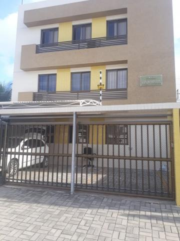 Apartamento à venda com 2 dormitórios em Bancários, João pessoa cod:009134 - Foto 2