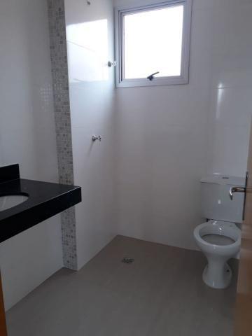 Apartamento à venda com 2 dormitórios em Serrano, Belo horizonte cod:5374 - Foto 10