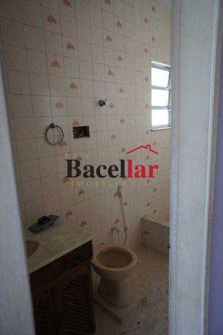 Casa para alugar com 3 dormitórios em São cristóvão, Rio de janeiro cod:RICA30014 - Foto 11