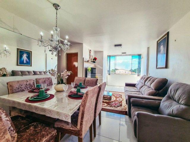 (ULS) Apartamento Com 75m2| 3 Suítes- 1 Vaga De Garagem (TR87339) - Foto 2