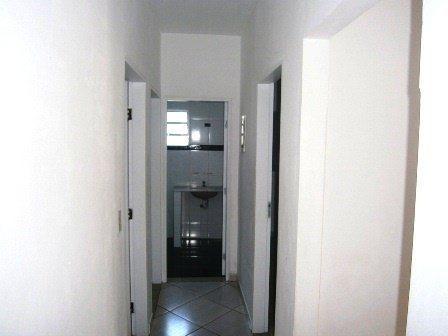 Casa à venda com 4 dormitórios em Lemos vila, Itirapina cod:V39001 - Foto 19
