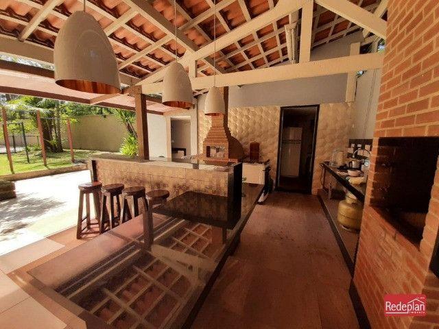 Apartamento bairro Vila Santa Cecília - Foto 12