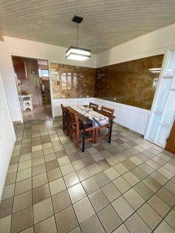Maceió - Apartamento Padrão - Pitanguinha - Foto 13