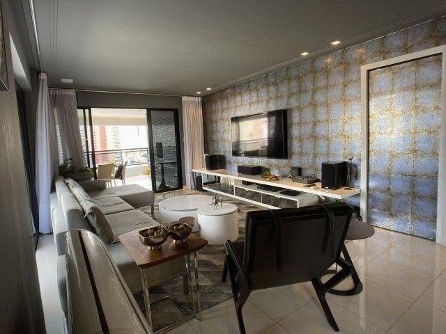 Excelente - Maison Unique - 3 suites - Foto 17