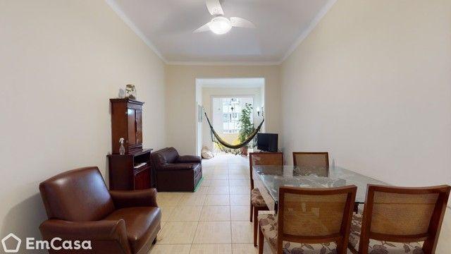 Apartamento à venda com 3 dormitórios em Copacabana, Rio de janeiro cod:22761