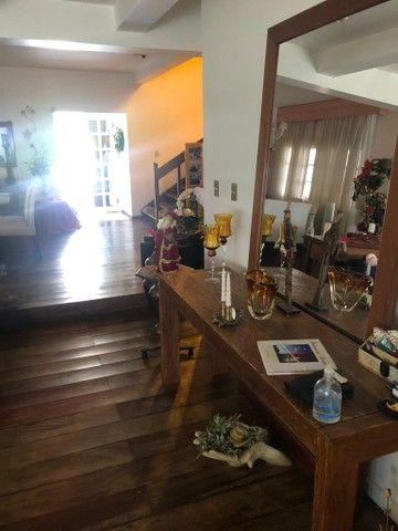 Casa para venda tem 600 metros quadrados com 3 quartos , patio, por 1.950 mil - Chacara da - Foto 10