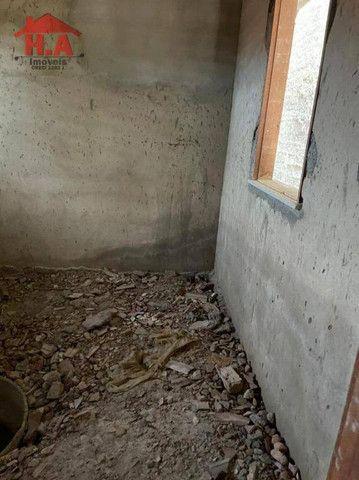 Terreno com Casa Duplex com 10 dormitórios à venda, 60 m² por R$ 420.000 - Centro - Pindor - Foto 17