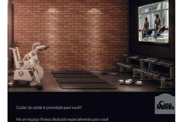 Martius Milton - 92 a 125m² - 2 a 3 quartos - Lourdes, Belo Horizonte - MG - Foto 3