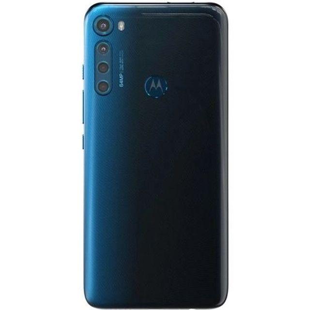 Motorola one fusion+ - Foto 5