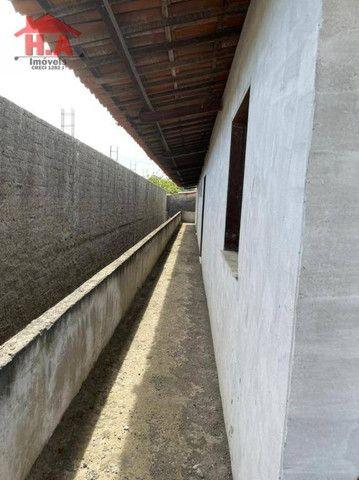 Terreno com Casa Duplex com 10 dormitórios à venda, 60 m² por R$ 420.000 - Centro - Pindor - Foto 18