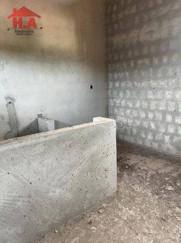 Terreno com Casa Duplex com 10 dormitórios à venda, 60 m² por R$ 420.000 - Centro - Pindor - Foto 20