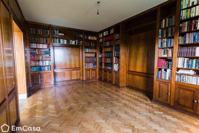 Apartamento à venda com 3 dormitórios em Laranjeiras, Rio de janeiro cod:13565 - Foto 5