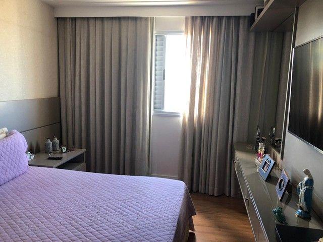 Apartamento com 3 suítes para venda em Edifício Premiato - Foto 11