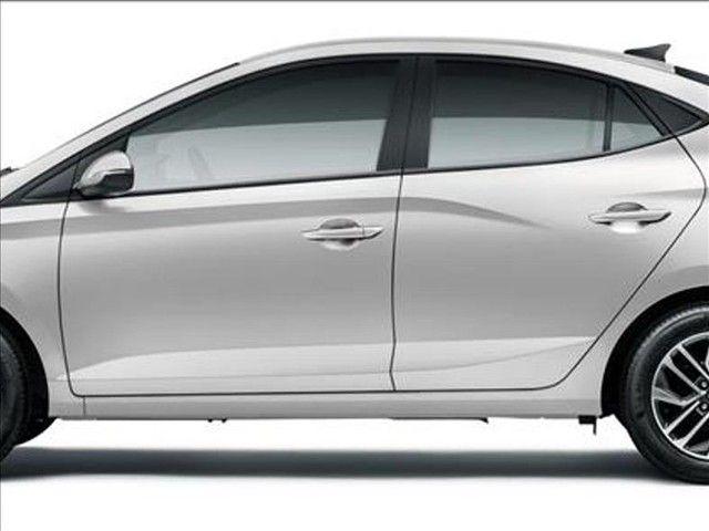 Hyundai Hb20s 1.0 Tgdi Evolution - Foto 11