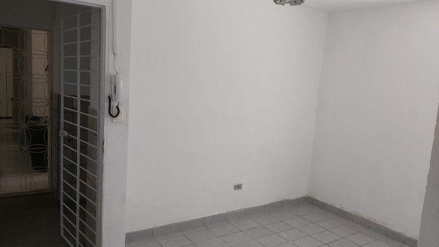 Apartamento 1 quarto, 38m², Imbiribeira, próximo a igreja de mórmons - Foto 2
