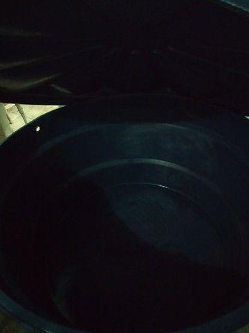 Caixa d água 500L - Foto 2