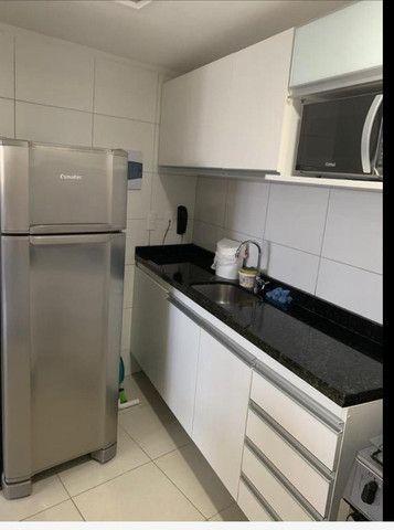 Apartamento 2/4 por R$3.500,00 no Bristol  - Foto 3