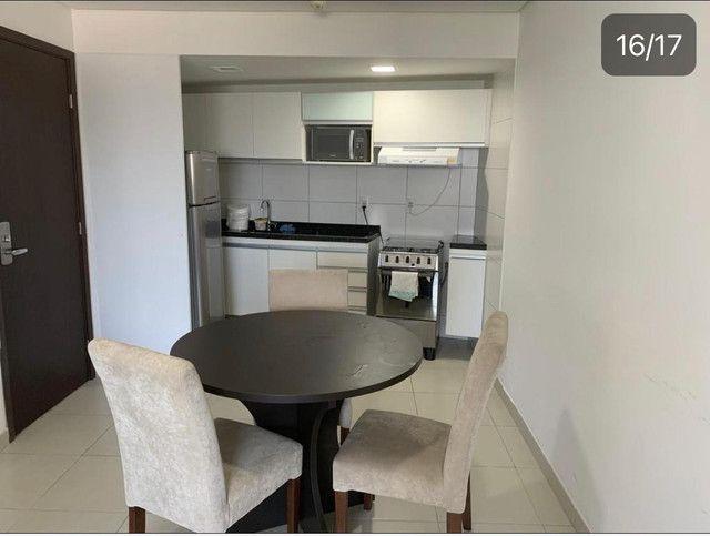 Apartamento 2/4 por R$3.500,00 no Bristol  - Foto 2