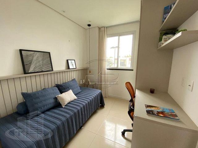 Casa em condominio no Eusébio - Foto 6