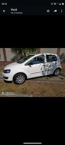 VW/FOX 1.0 completo 2014 - Foto 5