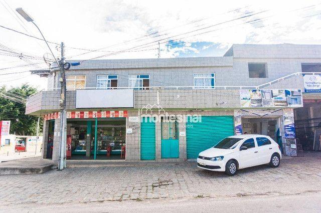 Apartamento com ponto comercial com 8 quartos à venda, 970 m² por R$ 1.600.000 - Heliópoli - Foto 8