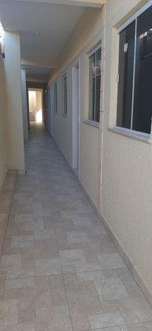 Apartamento São Pedro da Aldeia - Foto 2