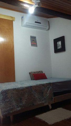 Flat alugar no Winterville Gravatá, dois quartos mobiliado. - Foto 13