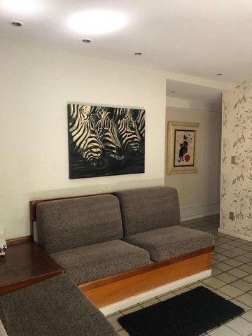 Apartamento para Venda em Volta Redonda, JARDIM NORMÂNDIA, 4 dormitórios, 1 suíte, 4 banhe - Foto 11