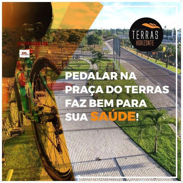 Terras Horizonte $$ - Foto 19