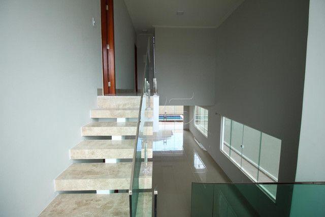 Casa Duplex no Condomínio Jardins da Serra - Foto 20