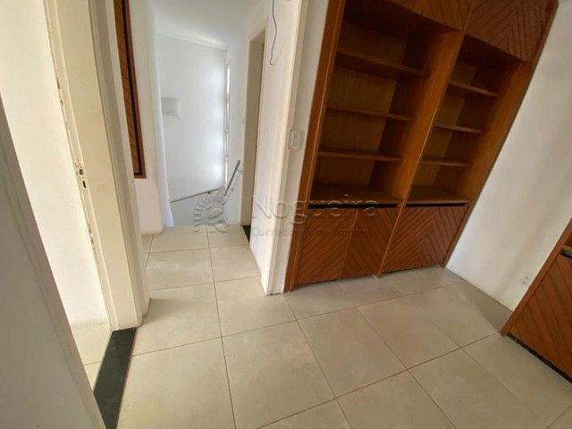 Casa para alugar com 4 dormitórios em Piedade, Jaboatao dos guararapes cod:L1403 - Foto 18