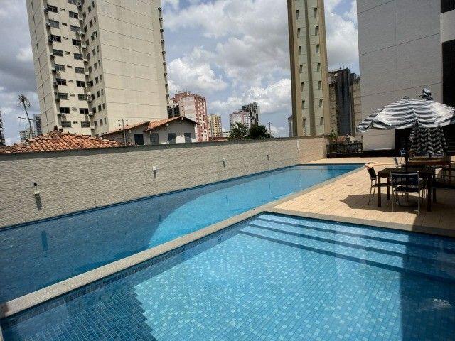 Excelente - Maison Unique - 3 suites - Foto 15