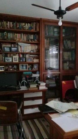 Apartamento para Venda em Volta Redonda, BELA VISTA, 4 dormitórios, 1 suíte, 3 banheiros,  - Foto 16