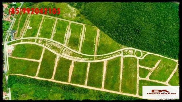 Parque Ageu !! - Foto 17